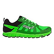 Mens Inov-8 Terraultra G 260 Trail Running Shoe