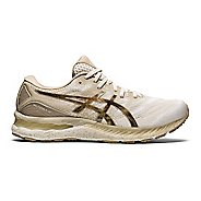 Mens ASICS GEL-Nimbus 23 Earth Day Running Shoe