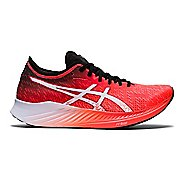 Womens ASICS Magic Speed Running Shoe
