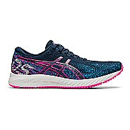 Womens ASICS GEL-DS Trainer 26 Running Shoe
