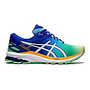 Mens ASICS GT-1000 10 LAM Running Shoe