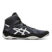 Mens ASICS Snapdown 3 Wrestling Shoe