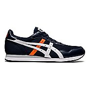Mens ASICS Tiger Runner Casual Shoe