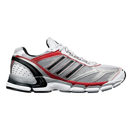 Mens adidas Supernova Sequence 2 Running Shoe