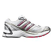 Womens adidas adiSTAR Ride 2 Running Shoe