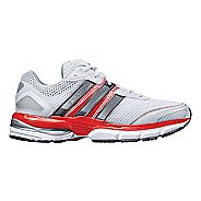 Womens adidas adiSTAR Solution Running Shoe