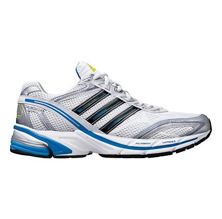 Mens adidas Supernova Glide 2 Running Shoe