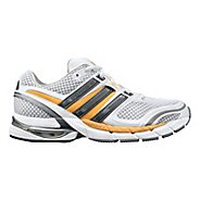 Womens adidas adiSTAR Salvation 2 Running Shoe