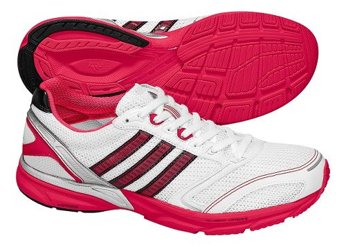 top picks for racewalking shoes image search results