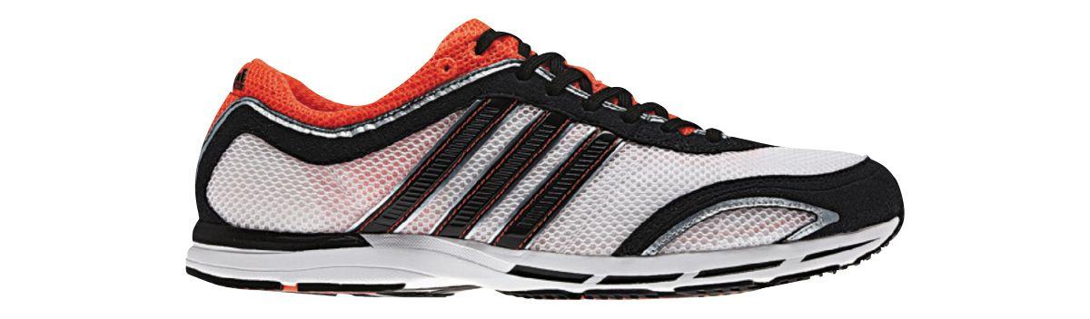 adidas adizero rocket racing shoe at road runner sports