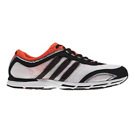 adidas adiZero Rocket Racing Shoe