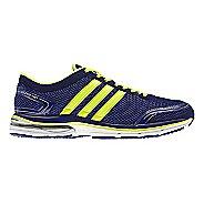 Mens adidas adiZero Aegis 2 Running Shoe