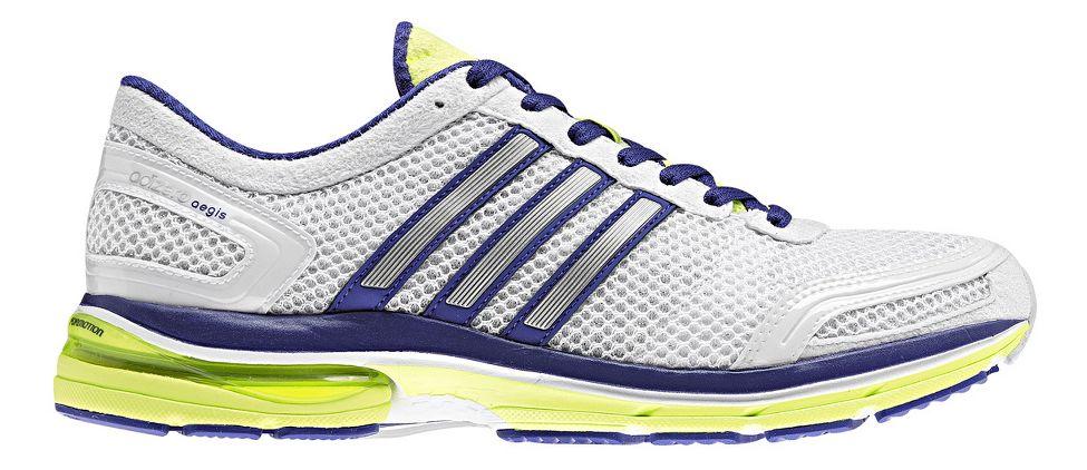 adidas adiZero Aegis 2 Running Shoe