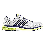 Womens adidas adiZero Aegis 2 Running Shoe