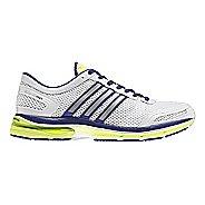 Womens adidas adiZero Aegis 2 Running Shoe