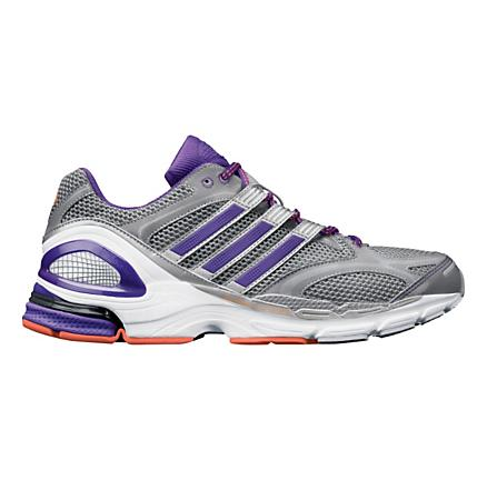 Womens adidas Supernova Sequence 4 Running Shoe
