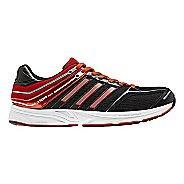 Mens adidas adiZero Mana 6 Racing Shoe