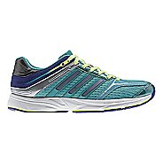 Womens adidas adiZero Mana 6 Racing Shoe