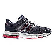 Womens adidas adistar Ride 4 Running Shoe