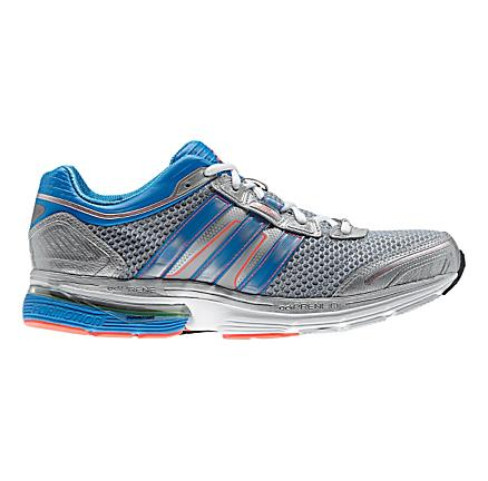 Mens adidas adistar Solution 2 Running Shoe