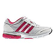 Womens adidas adistar Solution 2 Running Shoe