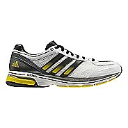 Mens adidas adizero Boston 3 Running Shoe