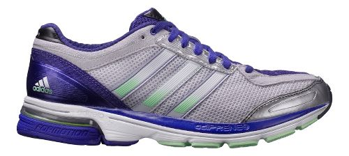 womens arch support athletic shoes road runner sports