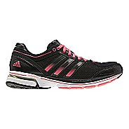 Womens adidas adizero Boston 3 Running Shoe
