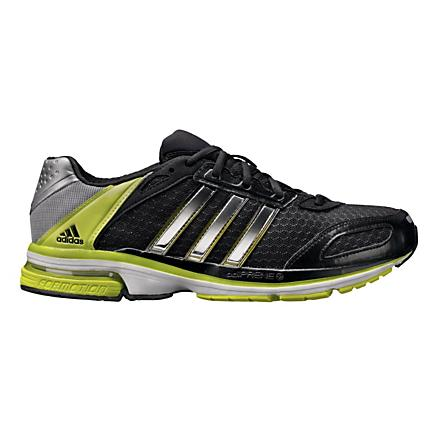 Mens adidas supernova Glide 4 Running Shoe