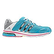 Womens adidas supernova Glide 4 Running Shoe