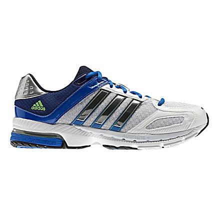 Mens adidas supernova Sequence 5 Running Shoe