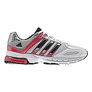 Womens adidas supernova Sequence 5 Running Shoe