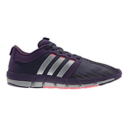 Womens adidas adiPure Motion Running Shoe