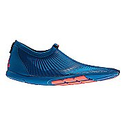 Mens adidas adiPure Adapt Running Shoe