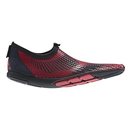 Womens adidas adiPure Adapt Running Shoe