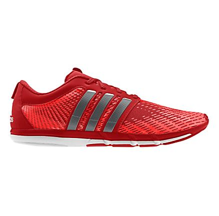 Mens adidas adiPure Gazelle Running Shoe