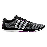 Womens adidas adiPure Gazelle Running Shoe