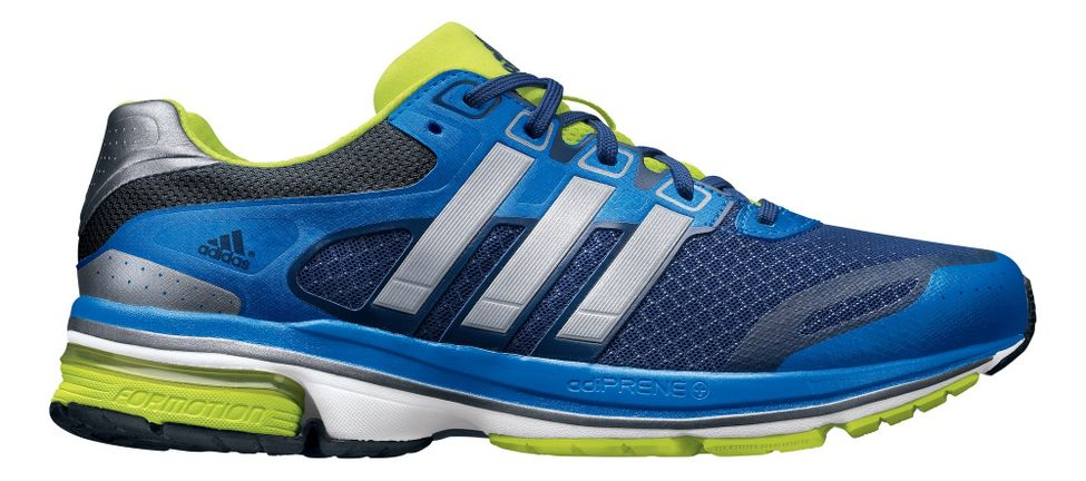 Adidas Supernova Glide 5 Review | Running Shoes Guru