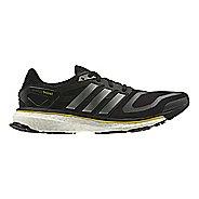 Mens adidas Energy Boost Running Shoe