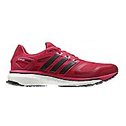 Womens adidas Energy Boost Running Shoe