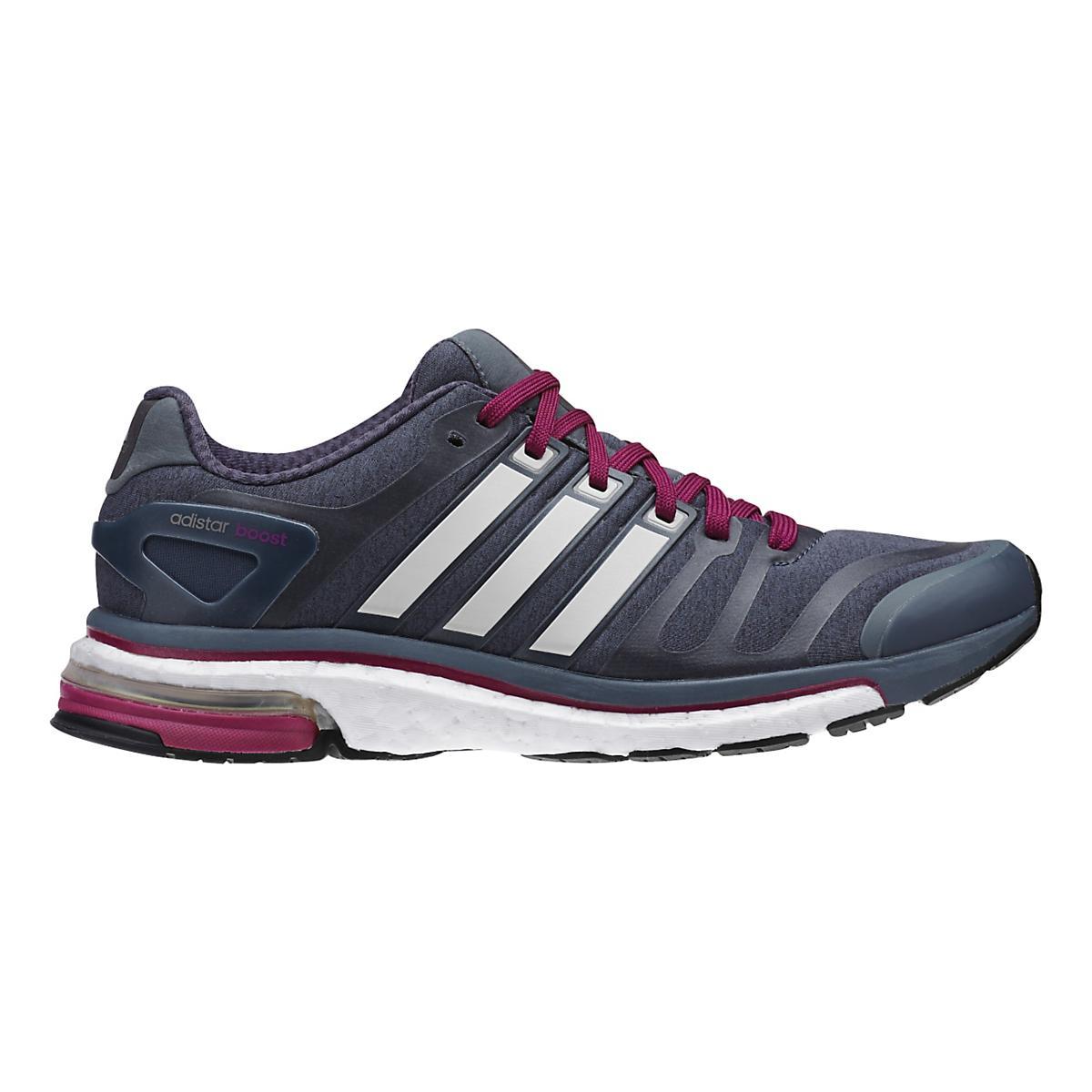 womens adidas adistar boost running shoe at road runner sports. Black Bedroom Furniture Sets. Home Design Ideas