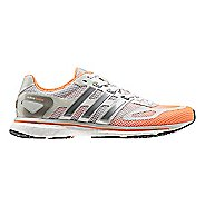Womens adidas adizero Adios Boost Running Shoe
