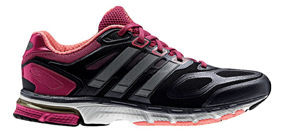 Womens adidas supernova Sequence 6 Running Shoe