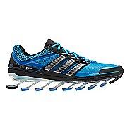 Mens adidas springblade Running Shoe