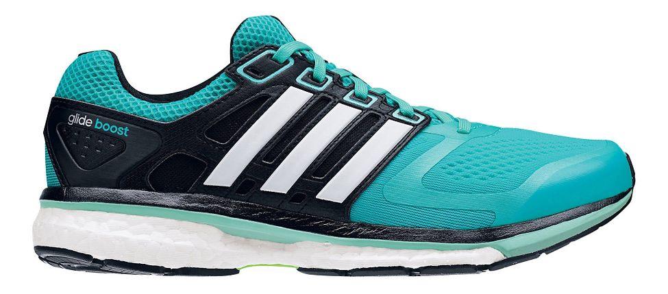 adidas Supernova Glide 6 Boost Running Shoe