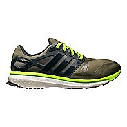 Mens adidas Energy Boost 2 Running Shoe