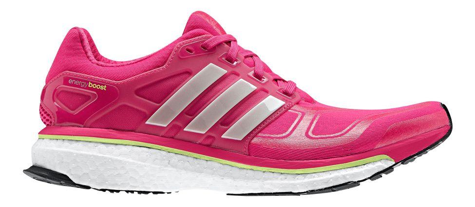 adidas Energy Boost 2 Running Shoe