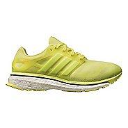 Womens adidas Energy Boost 2 Running Shoe