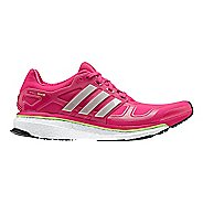 Womens adidas Energy Boost 2 Running Shoe