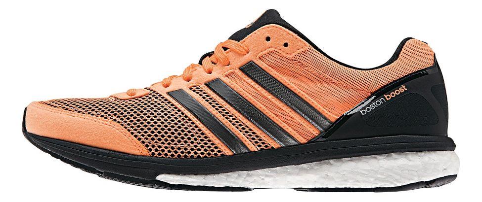 adidas Adizero Boston 5 Boost Running Shoe